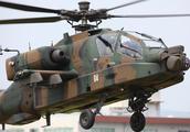 日本刚出了件大事,比美军直升机在幼儿园掉东西还惨烈