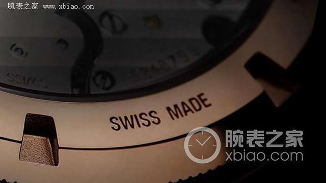 北京腕表售后服务中心—万国走慢去哪里修?