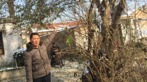 江苏省宿迁市经济技术开发区黄河社区属于哪个乡镇