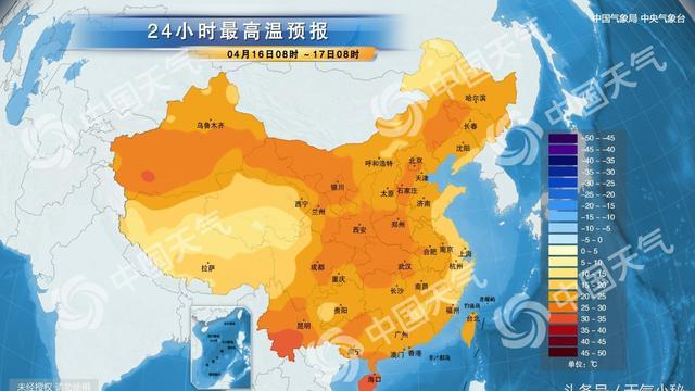 陕西旬阳天气 安康旬阳县天气预报