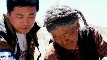 藏族有哪些美食