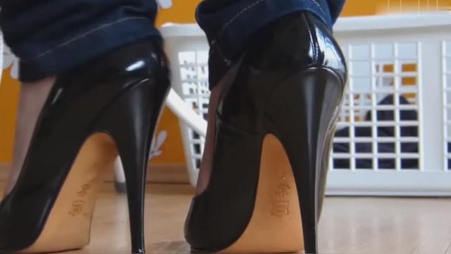 送高跟鞋给妹妹有什么含义