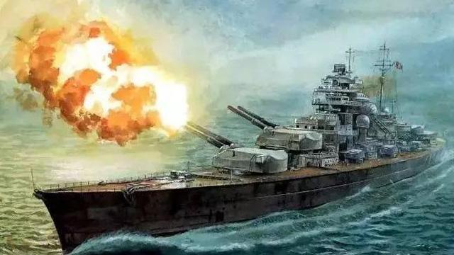 有关潜艇的战争电影