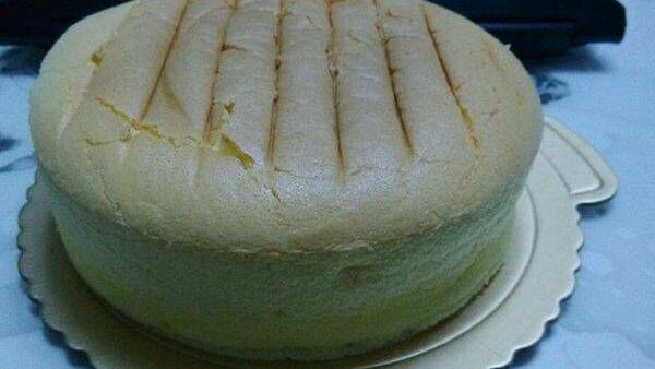 海绵蛋糕的制作方法是什么?