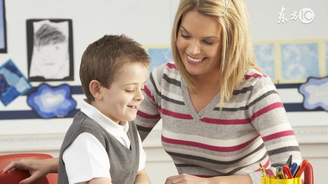 办好家长学校,推动,促进和提高教学教育质量的案例