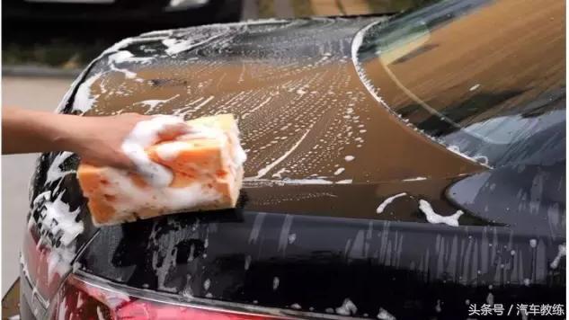 汽车后挡要不要贴膜