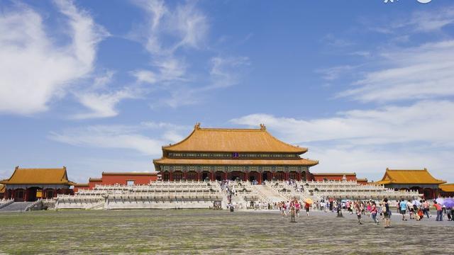 北京市里景区 北京市里的旅游景点有哪些如果一天玩遍该怎么计划