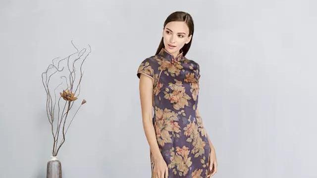 香云纱到底是纱还是丝绸?