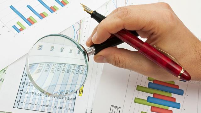 资管产品运营目前按征收率多少缴纳增值税