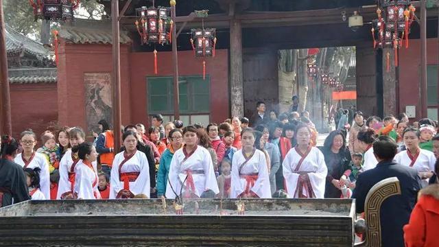 深圳市逗点文化传播有限公司怎么样?