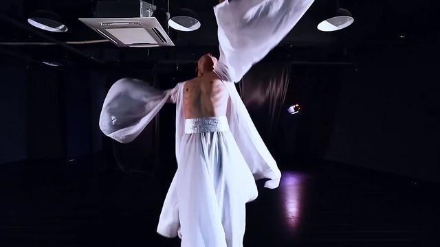 舞面具风水 《夜宴》中戴面具跳的那个舞蹈是什么舞啊请详介谢谢