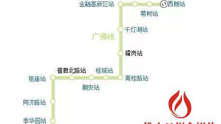 中国50省级政区新规划图