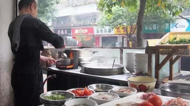 潮汕美食是什么