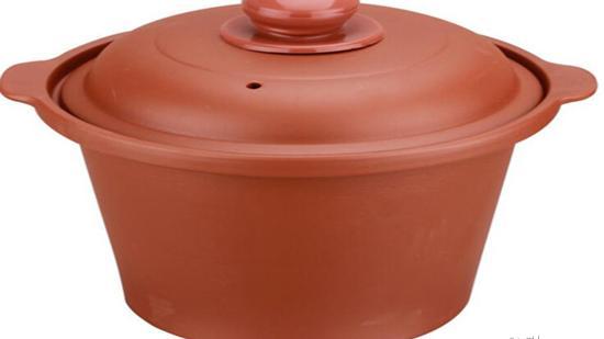 哪种砂锅最好?