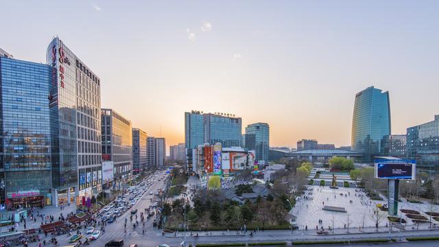 北京市海淀区清河房管所地址