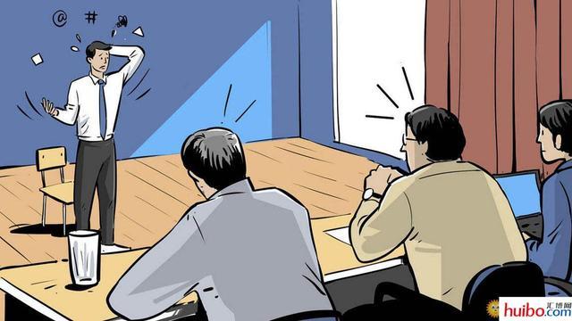 船舶专业的学生面试是被问到的问题?