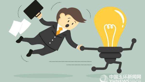 加速折旧给企业带来哪些利好