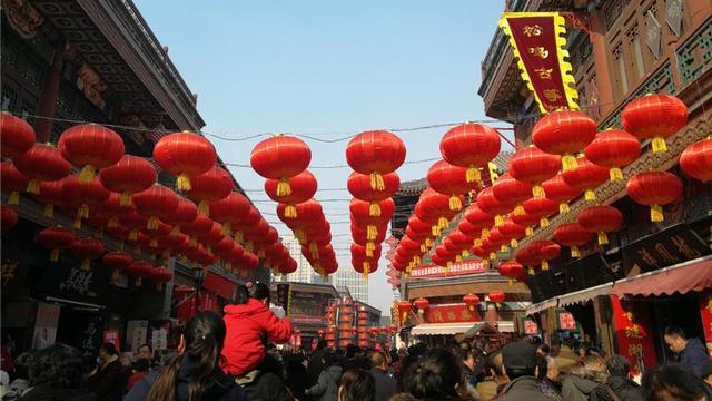 從天津站如何去古文化街.公交路線,打車多少錢
