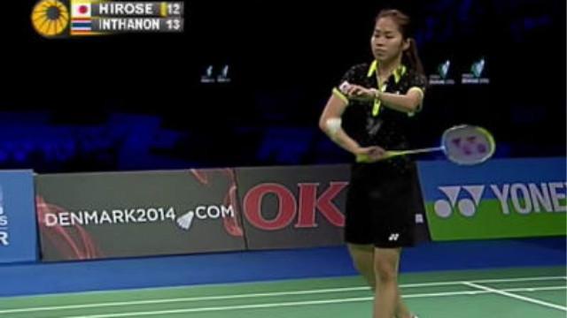 新加坡羽毛球公开赛半决赛 2016年新加坡羽毛球公开赛4分之1决赛孙瑜赢了吗