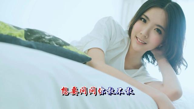 刘若英的《十年》 歌词