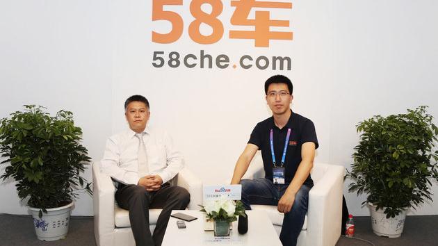 北京中盛汇智科技有限公司怎么样?