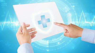 平安好医生相比于阿里健康有何优势呢?