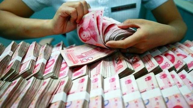 10万保本理财一年收益是多少钱 50万买保本理财产品一年收入多少钱