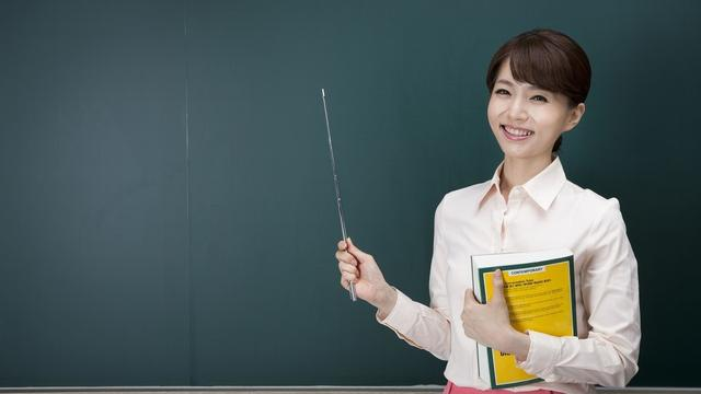 一篇关于老师您辛苦了的三百字的演讲稿