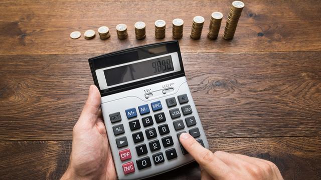 税收筹划的主要内容有哪些?