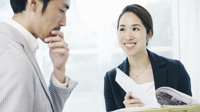 理财型保险销售话术 保险销售话术