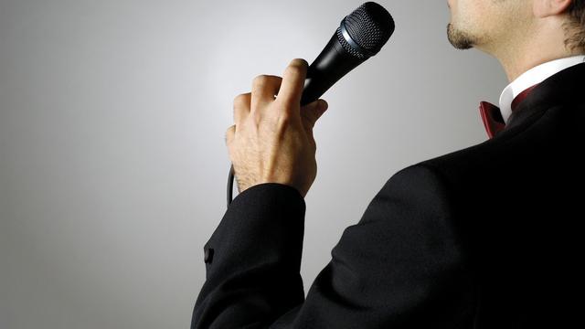 唱歌与歌唱的区别是什么?