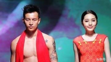 杨幂肖像侵权案什么事 头像可以用明星或模特的吗