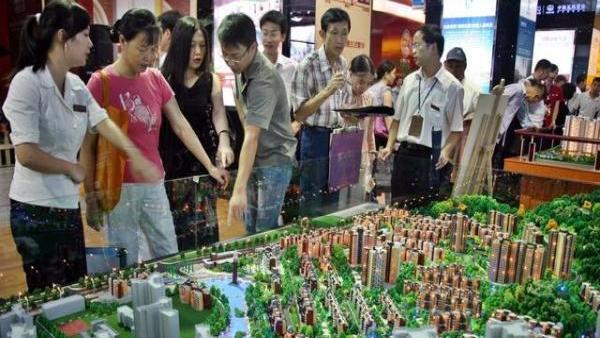 枞阳地方税收 2018年农村户口进城买房还有补贴吗?