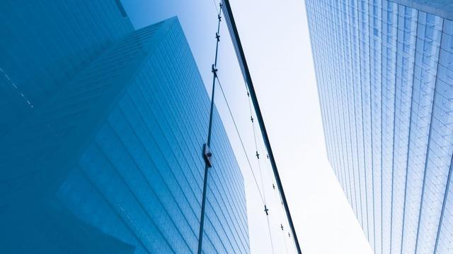 建筑行业印花税怎麽算?
