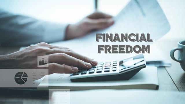 跟金融行家学理财 理财规划师和金融理财师有什么区别