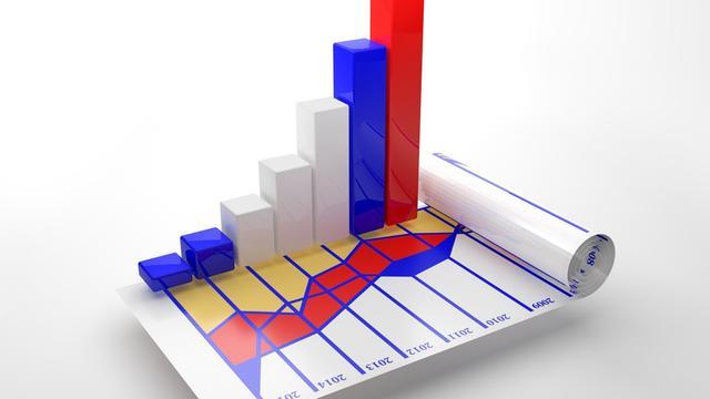 如何加强地方预算执行管理?