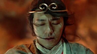 求查理·卓别林《淘金记》带日语字幕的版本