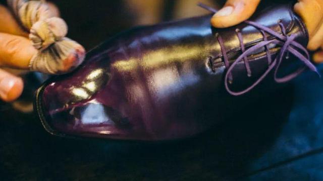 知名男生皮鞋品牌 中国十大皮鞋排名男士皮鞋品牌排名