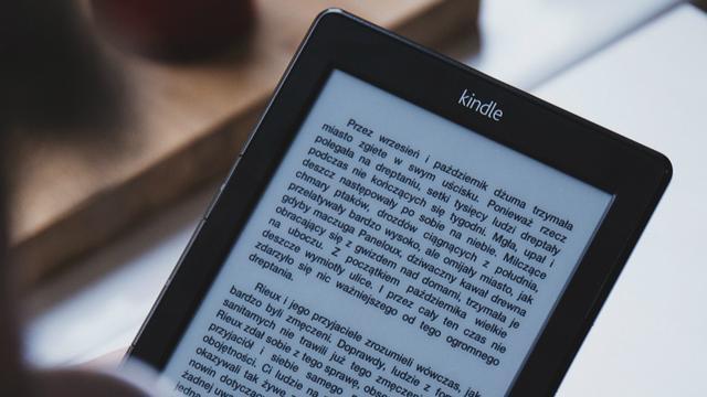 求HTML+CSS+网站推广,网站开发电子书百度云盘下载链接