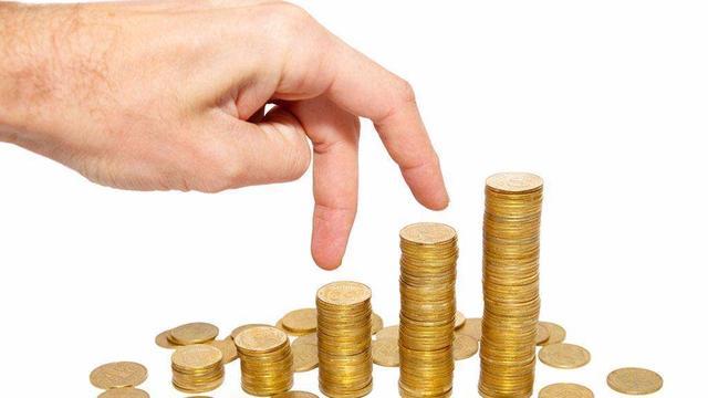 理财返利平台哪个返利比较高啊?