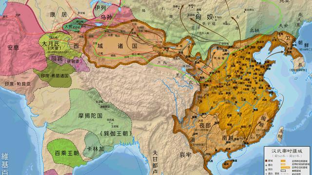 有关描写西域的诗句或有关张骞出使西域和描写丝绸之路的诗句