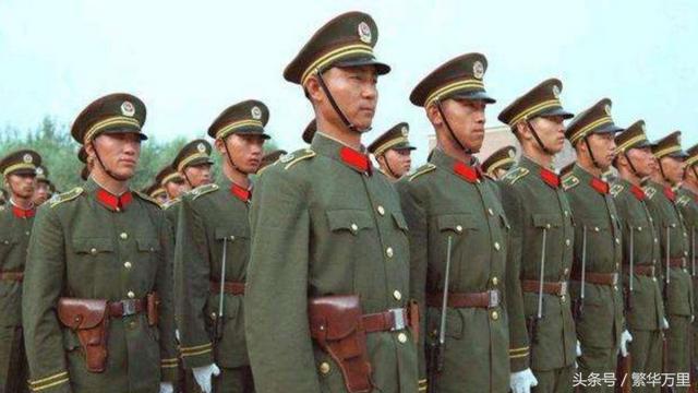 陕西属于哪个军区