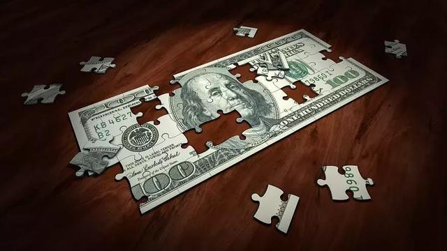 富赢一号投资理财是真是假 富赢一号投资理财是真是假