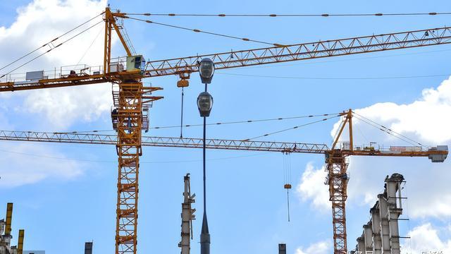 工程项目怎么进行税务筹划?