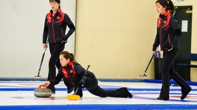 中国女排四连胜进世锦赛正赛是真的吗?