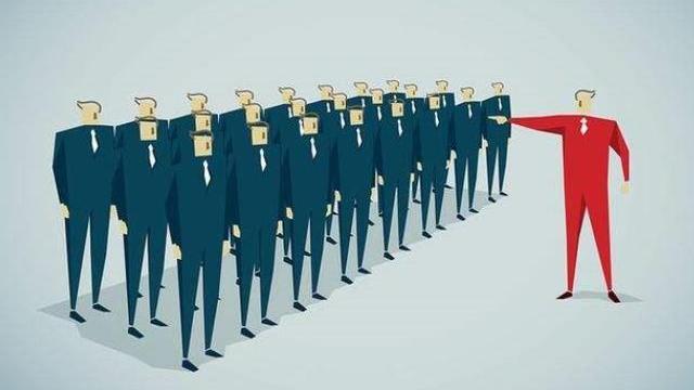 企业管理对企业的重要性