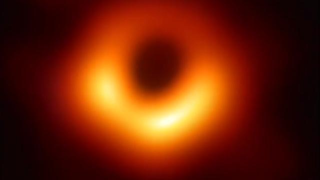 黑洞是谁拍到的 《黑洞》是在青岛拍的吗