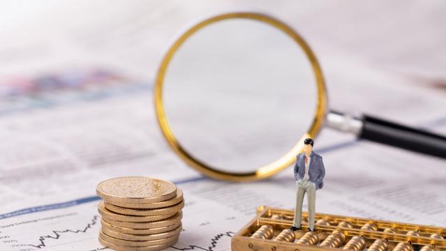 网络理财平台被查,投资人的钱如何要回