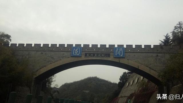 北京到候马的高铁沿途经过的城市有哪些
