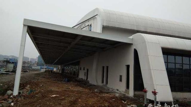 在湖北省宜都市建设银行办的退休工资卡来河南省汝阳县